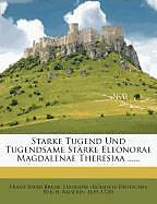 Cover: https://exlibris.azureedge.net/covers/9781/2769/1412/3/9781276914123xl.jpg