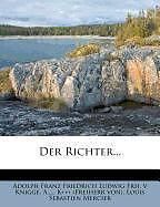 Cover: https://exlibris.azureedge.net/covers/9781/2769/4098/6/9781276940986xl.jpg