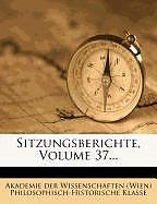 Cover: https://exlibris.azureedge.net/covers/9781/2769/8784/4/9781276987844xl.jpg