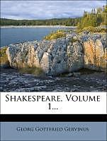 Cover: https://exlibris.azureedge.net/covers/9781/2770/0289/8/9781277002898xl.jpg