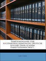 Cover: https://exlibris.azureedge.net/covers/9781/2770/0724/4/9781277007244xl.jpg