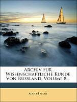 Cover: https://exlibris.azureedge.net/covers/9781/2770/3261/1/9781277032611xl.jpg