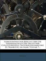 Cover: https://exlibris.azureedge.net/covers/9781/2770/6289/2/9781277062892xl.jpg