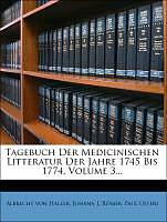 Cover: https://exlibris.azureedge.net/covers/9781/2770/8286/9/9781277082869xl.jpg