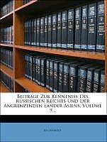 Cover: https://exlibris.azureedge.net/covers/9781/2771/0174/4/9781277101744xl.jpg
