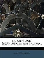 Cover: https://exlibris.azureedge.net/covers/9781/2771/0492/9/9781277104929xl.jpg
