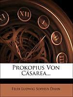 Cover: https://exlibris.azureedge.net/covers/9781/2771/2998/4/9781277129984xl.jpg