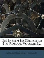 Cover: https://exlibris.azureedge.net/covers/9781/2771/6944/7/9781277169447xl.jpg