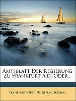 Cover: https://exlibris.azureedge.net/covers/9781/2771/9433/3/9781277194333xl.jpg