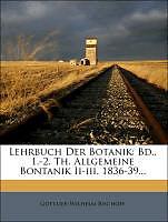 Cover: https://exlibris.azureedge.net/covers/9781/2772/1359/1/9781277213591xl.jpg