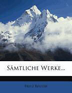Cover: https://exlibris.azureedge.net/covers/9781/2772/5865/3/9781277258653xl.jpg