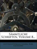 Cover: https://exlibris.azureedge.net/covers/9781/2772/6308/4/9781277263084xl.jpg