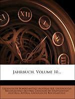 Cover: https://exlibris.azureedge.net/covers/9781/2772/6584/2/9781277265842xl.jpg