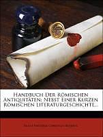 Cover: https://exlibris.azureedge.net/covers/9781/2772/8530/7/9781277285307xl.jpg