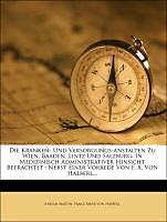 Cover: https://exlibris.azureedge.net/covers/9781/2772/8652/6/9781277286526xl.jpg