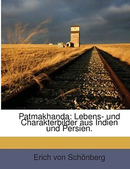 Cover: https://exlibris.azureedge.net/covers/9781/2772/9920/5/9781277299205xl.jpg
