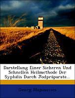 Cover: https://exlibris.azureedge.net/covers/9781/2776/4489/0/9781277644890xl.jpg