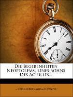Cover: https://exlibris.azureedge.net/covers/9781/2777/4441/5/9781277744415xl.jpg