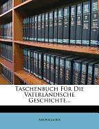 Cover: https://exlibris.azureedge.net/covers/9781/2777/7158/9/9781277771589xl.jpg