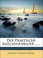 Cover: https://exlibris.azureedge.net/covers/9781/2778/2033/1/9781277820331xl.jpg