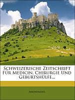 Cover: https://exlibris.azureedge.net/covers/9781/2778/2469/8/9781277824698xl.jpg