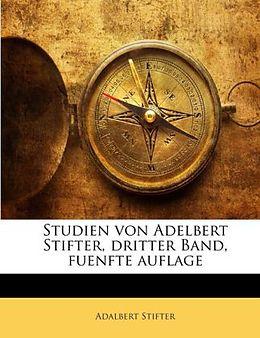 Cover: https://exlibris.azureedge.net/covers/9781/2778/3880/0/9781277838800xl.jpg