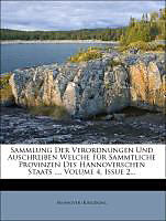 Cover: https://exlibris.azureedge.net/covers/9781/2778/4108/4/9781277841084xl.jpg