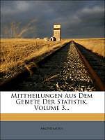 Cover: https://exlibris.azureedge.net/covers/9781/2778/5557/9/9781277855579xl.jpg