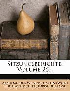 Cover: https://exlibris.azureedge.net/covers/9781/2778/5567/8/9781277855678xl.jpg