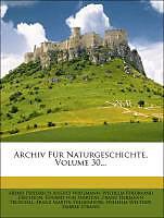 Cover: https://exlibris.azureedge.net/covers/9781/2778/6540/0/9781277865400xl.jpg