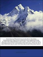 Cover: https://exlibris.azureedge.net/covers/9781/2778/7783/0/9781277877830xl.jpg