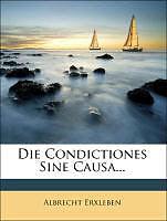 Cover: https://exlibris.azureedge.net/covers/9781/2779/2821/1/9781277928211xl.jpg