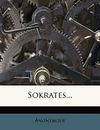 Cover: https://exlibris.azureedge.net/covers/9781/2779/6176/8/9781277961768xl.jpg