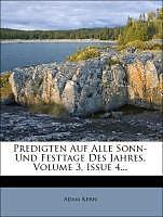 Cover: https://exlibris.azureedge.net/covers/9781/2779/6482/0/9781277964820xl.jpg