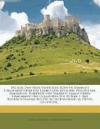 Cover: https://exlibris.azureedge.net/covers/9781/2779/7633/5/9781277976335xl.jpg