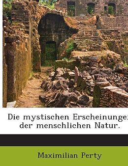 Cover: https://exlibris.azureedge.net/covers/9781/2780/0006/0/9781278000060xl.jpg