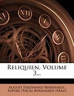 Cover: https://exlibris.azureedge.net/covers/9781/2780/0218/7/9781278002187xl.jpg