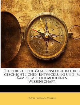 Cover: https://exlibris.azureedge.net/covers/9781/2780/1235/3/9781278012353xl.jpg
