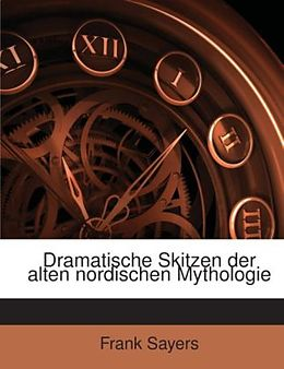 Cover: https://exlibris.azureedge.net/covers/9781/2780/1862/1/9781278018621xl.jpg