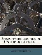 Cover: https://exlibris.azureedge.net/covers/9781/2780/4219/0/9781278042190xl.jpg