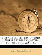 Cover: https://exlibris.azureedge.net/covers/9781/2780/5737/8/9781278057378xl.jpg