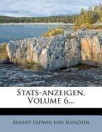 Cover: https://exlibris.azureedge.net/covers/9781/2780/6788/9/9781278067889xl.jpg