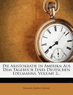 Cover: https://exlibris.azureedge.net/covers/9781/2780/8140/3/9781278081403xl.jpg
