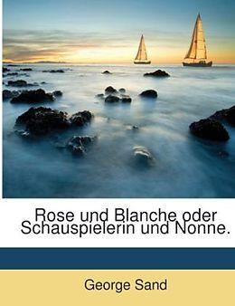 Cover: https://exlibris.azureedge.net/covers/9781/2780/9837/1/9781278098371xl.jpg