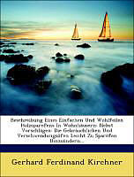 Cover: https://exlibris.azureedge.net/covers/9781/2780/9915/6/9781278099156xl.jpg