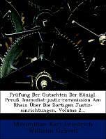 Cover: https://exlibris.azureedge.net/covers/9781/2781/0659/5/9781278106595xl.jpg