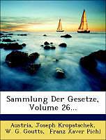 Cover: https://exlibris.azureedge.net/covers/9781/2781/0875/9/9781278108759xl.jpg