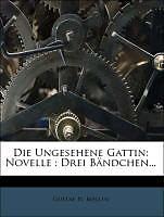 Cover: https://exlibris.azureedge.net/covers/9781/2781/1710/2/9781278117102xl.jpg