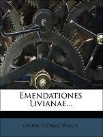 Cover: https://exlibris.azureedge.net/covers/9781/2781/5715/3/9781278157153xl.jpg