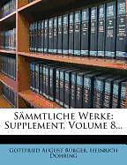 Cover: https://exlibris.azureedge.net/covers/9781/2781/6254/6/9781278162546xl.jpg